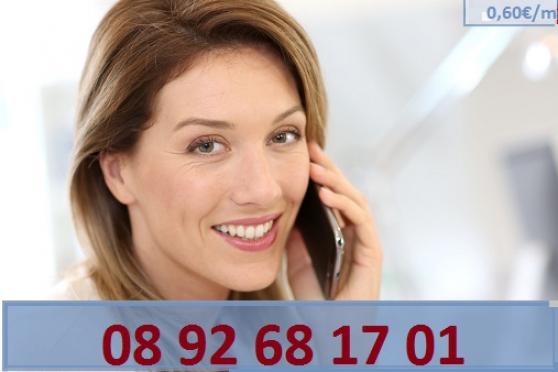 voyance par telephone voyanceprestige - Annonce gratuite marche.fr