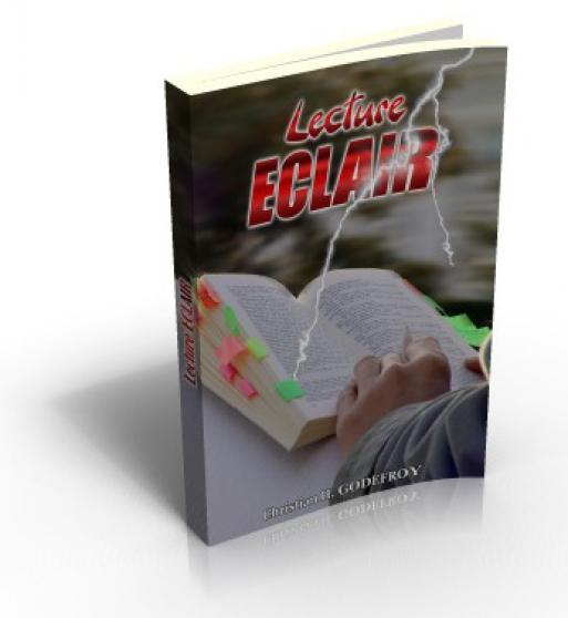 Annonce occasion, vente ou achat 'Méthode pour Lire Cinq Fois plus vite'
