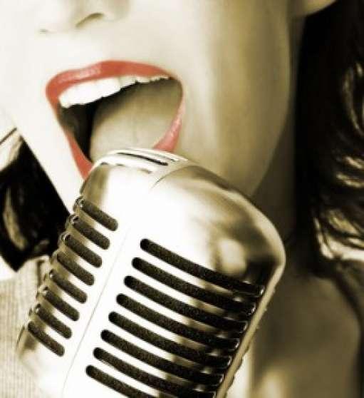 Annonce occasion, vente ou achat 'OSEZ VOTRE TALENT !...Votre SINGLE !'