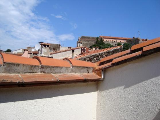 Collioure studio-terrasse meublé 2 pers - Photo 3