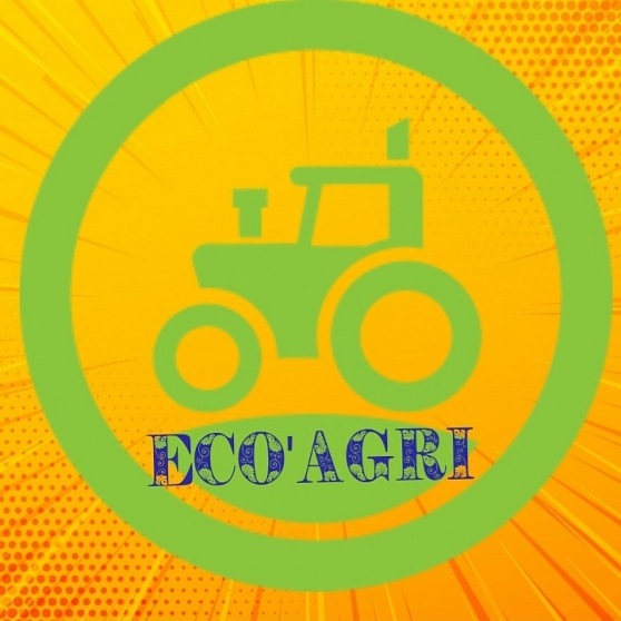 Annonce occasion, vente ou achat 'Services Agricole'