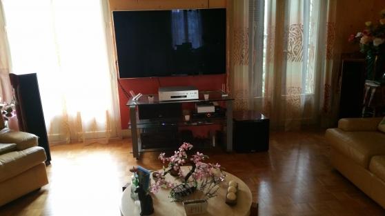 Annonce occasion, vente ou achat 'TV PLASMA PANASONIC'