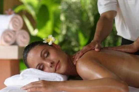 annonces sante massage thionville