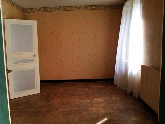 Maison à Chalandry - Photo 2