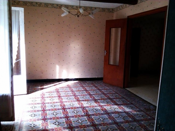 Maison à Chalandry - Photo 3
