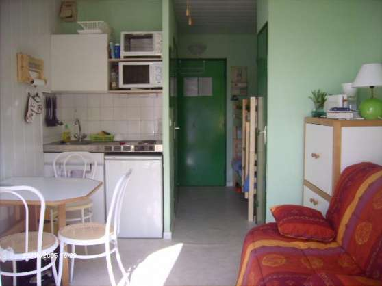 location appartement,,meuble,lamalou
