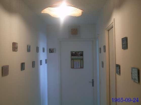 cadre islamique meubles d coration cadres photo vases lyon reference meu cad cad. Black Bedroom Furniture Sets. Home Design Ideas