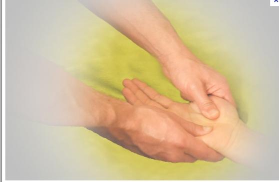 voyeur femme massage erotique valence