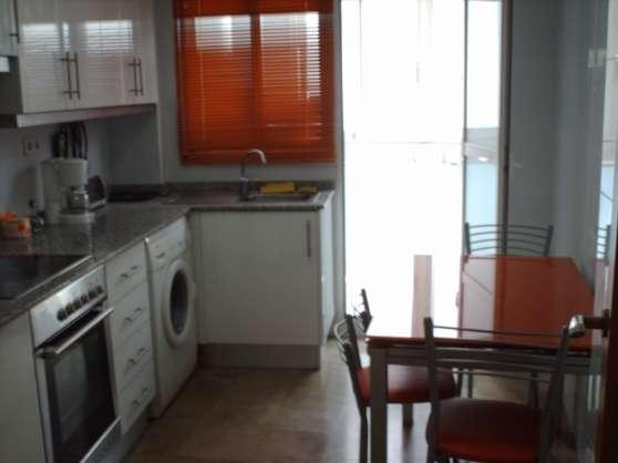appartement2-5 costa de valencia.espagne - Photo 3