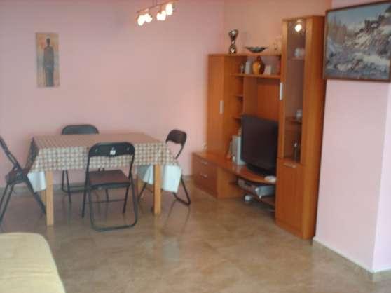 appartement2-5 costa de valencia.espagne - Photo 4