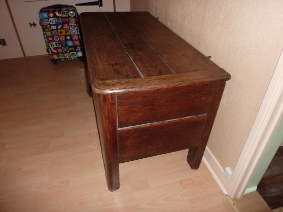 maie ancienne meubles d coration meuble la fert gaucher reference meu meu mai petite