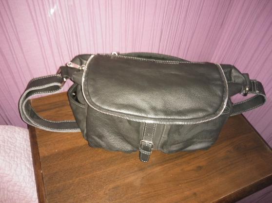 vends divers sacs