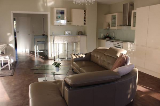 Superb appartement