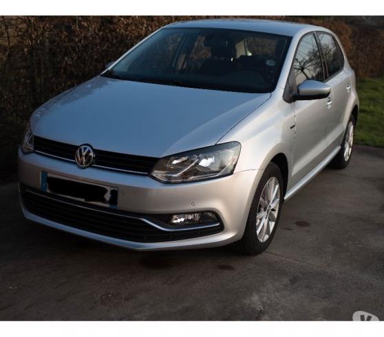 Volkswagen 181 ct ok