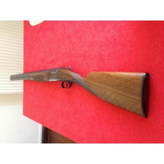Browning superposé B25 cal 12 /70 - Photo 2