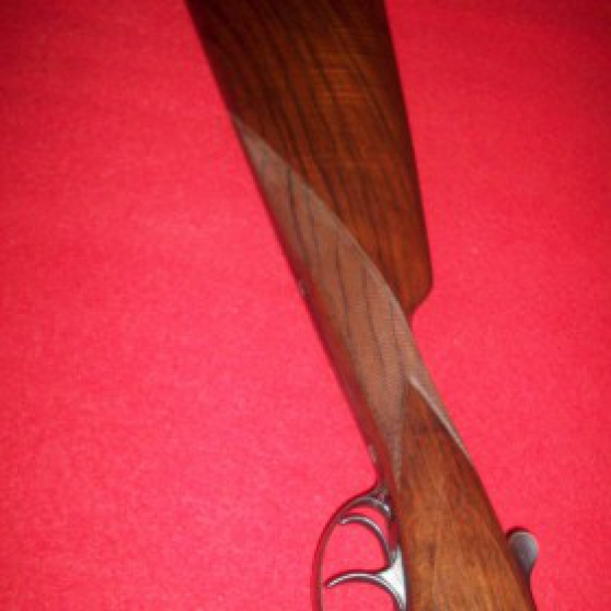 Browning superposé B25 cal 12 /70 - Photo 3