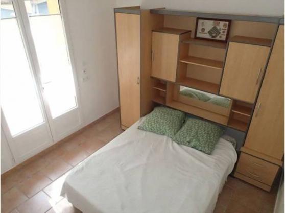 appartement  3 chambres total - Annonce gratuite marche.fr
