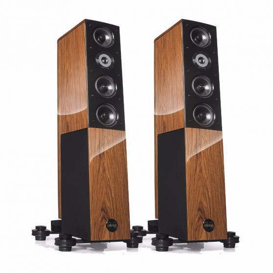 Annonce occasion, vente ou achat 'Audio Physic Cardeas 30 Limited Jubilee'