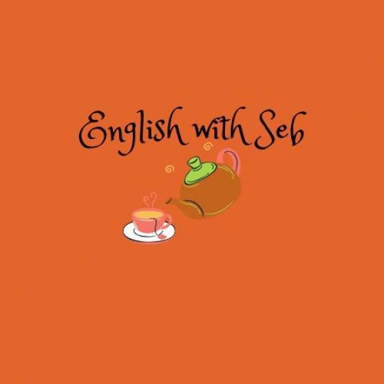 Annonce occasion, vente ou achat 'Cours d\'anglais'
