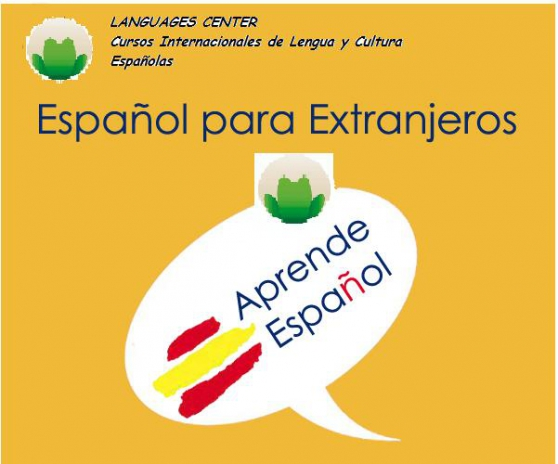 Spanish lessons with a live native teach