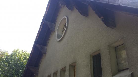 Eglise cherche repreneur - Photo 2