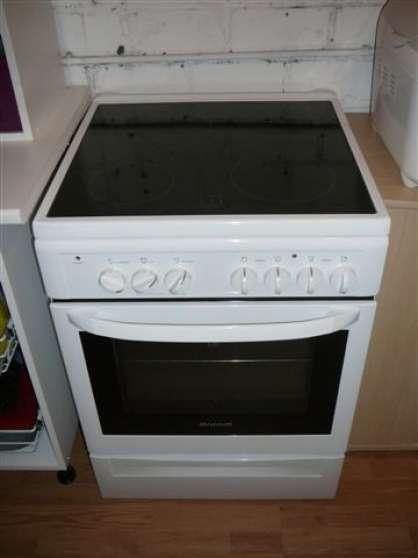 brandt kvp660w congelateur tiroir. Black Bedroom Furniture Sets. Home Design Ideas