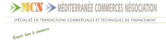 Annonce occasion, vente ou achat 'Hôtel Bureau ***NN FRONT DE MER'