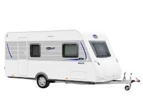 caravane caravelair antares 420 quattro claye souilly caravanes camping car caravanes. Black Bedroom Furniture Sets. Home Design Ideas