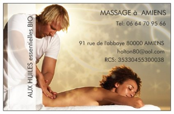 massage erotique amiens massage érotique aubenas