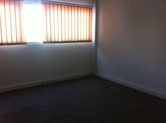 A louer 160 m² Bureaux 31
