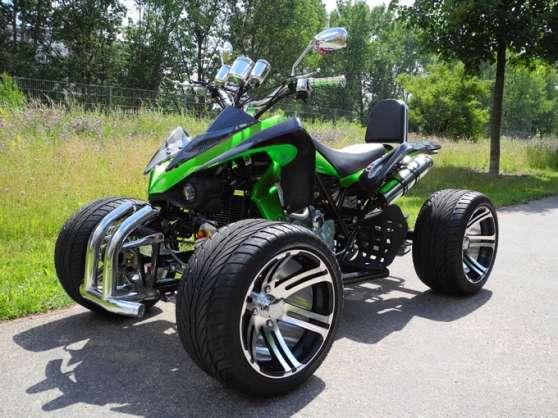 quad nitro predator 250cc moto scooter v lo quads ach res reference mot qua qua petite. Black Bedroom Furniture Sets. Home Design Ideas