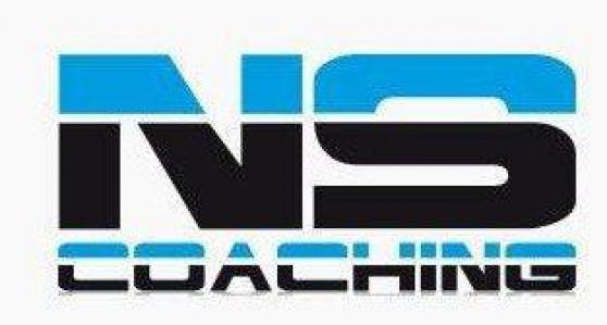 coach sportif/mental