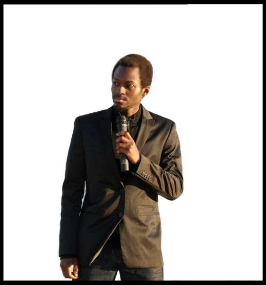Petite Annonce : Emmanuel buriez casting cinéma - Bonjour à tous.   Je suis cinéaste comédien et j\'organise un