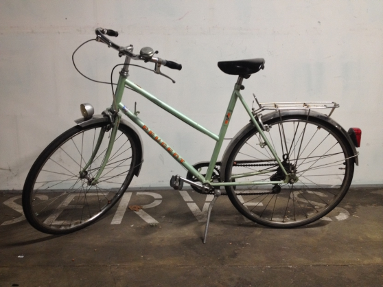 Vélo femme 24 pouces PEUGEOT