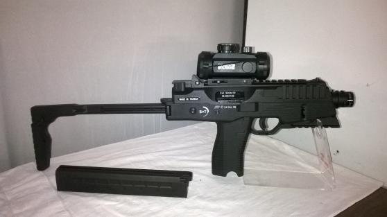 MP9 NEUF