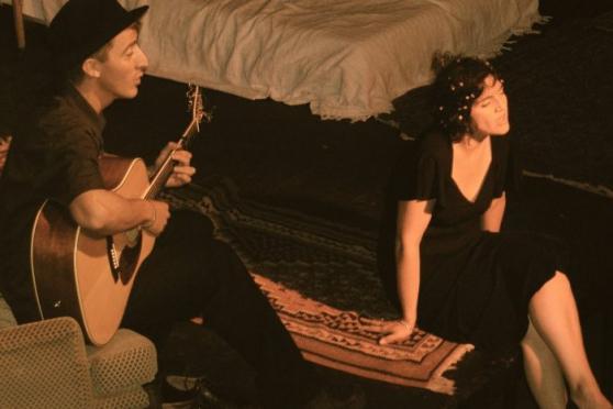 Annonce occasion, vente ou achat 'Nouveauté : Classe de Comédie Musicale'