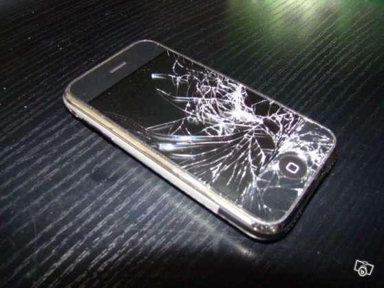 Reparation Iphone Mandelieu