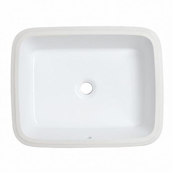 vasque céramique neuve pour s. de Bains