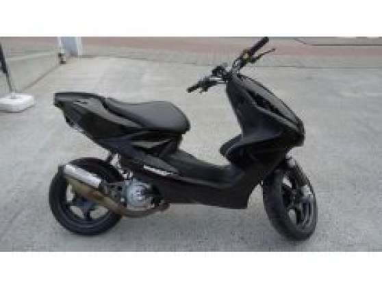 mbk nitro aerox moto scooter v lo mbk bordeaux reference mot mbk mbk petite annonce. Black Bedroom Furniture Sets. Home Design Ideas