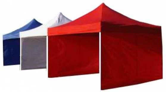 tonnelle professionnelle dunkerque caravanes camping car equipement de camping dunkerque. Black Bedroom Furniture Sets. Home Design Ideas