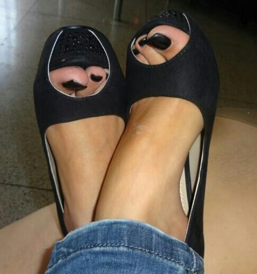 petite annonce adultes occasion achat vente fetichisme maitresse krys