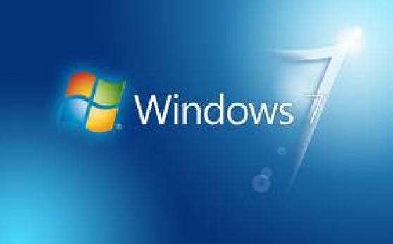 Annonce occasion, vente ou achat 'Installation windows 7 et windows 8'