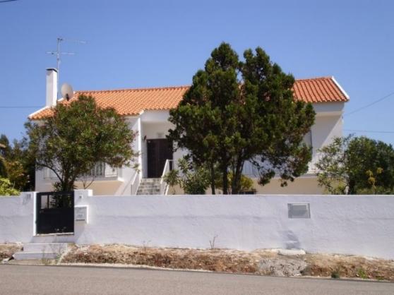 portugal maison bord de mer pr s immobilier a vendre maisons portugal reference imm mai por. Black Bedroom Furniture Sets. Home Design Ideas