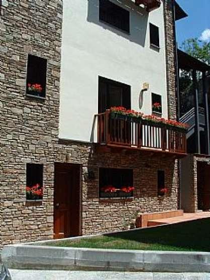 Vente Duplex 5 pièces avec jardin