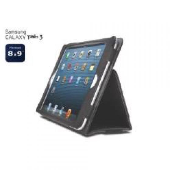 "Etui Kensington Galaxy Tab3 8"" - Photo 2"