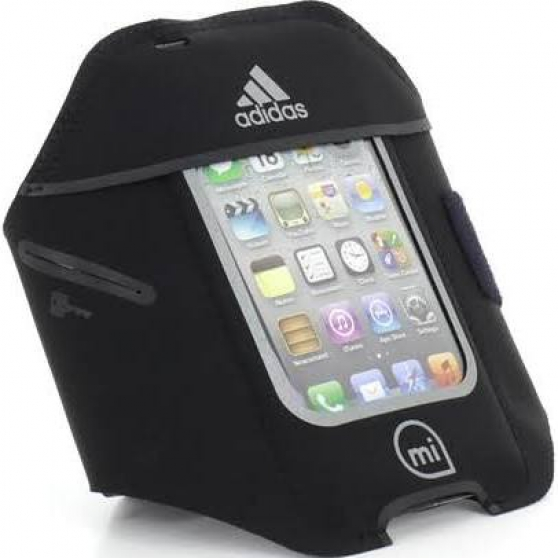 Annonce occasion, vente ou achat 'armband adidas'