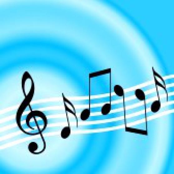 Audition Chorale de Gospel