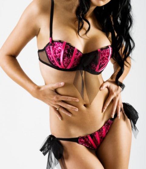 massage erotique paris 19 tukif adultes