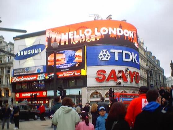 Annonce occasion, vente ou achat 'Job à Londres avec ou sans exprérience'