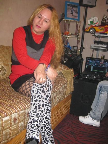 Rencontre Direct Toulouse, Femme Divorcée En Manque De Sexe Kindu